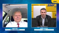 Suski: Nie wykluczam koalicji z Bielanem i Kukizem