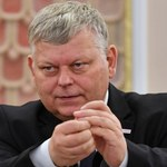 Suski: Trzeba ujawnić zarobki dyrektorów wszystkich banków w Polsce