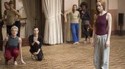 """""""Suspiria"""": Balet i horror"""