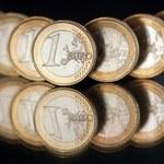 Susza na rynku walutowym. I dobrze