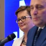 Sutryk na prezydenta Wrocławia? W poniedziałek poznamy wspólnego kandydata Koalicji Obywatelskiej