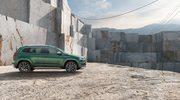 SUV, combi, sedan, hatchback. Jaki model nadwozia pasuje do twojego stylu życia?