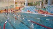 Suwalscy pływacy na XIII Ogólnopolskiej Olimpiadzie Młodzieży