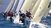 Suwalscy żeglarze wracają ze srebrem