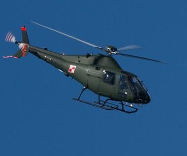 SW-4 Puszczyk dla koreańskiego lotnictwa?