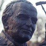 Św. Jan Paweł II został patronem jednego z województw