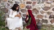 Św. Maria Magdalena: kim była ukochana apostołka Jezusa?