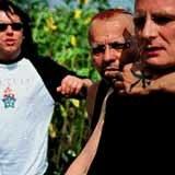 Sweet Noise / (c)2003 rogalewicz.com /