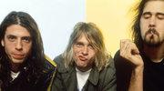 Sweter Kurta Cobaina trafi na aukcję - cena wywoławcza 200 tys. dol.