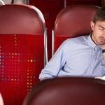 Świadczenia dla pracownika odbywającego podróż służbową