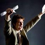 Świadczenie pracy na wypowiedzeniu zależy od pracodawcy