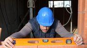 Świadczenie usług za Odrą: Fikcyjne samozatrudnienie