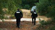 Świadek, lekarz i policjantka o sprawie 23-latka z podciętym gardłem
