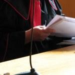 Świadek pogrąża podejrzanego o korupcję prezydenta Tarnowa