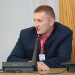Świadek: Prezydent Warszawy ingerowała w postępowanie reprywatyzacyjne