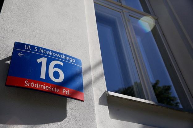 """Świadek ws. Noakowskiego 16: """"Gronkiewicz-Waltz zakładniczką lobby reprywatyzacyjnego"""""""