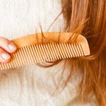 Świadoma pielęgnacja włosów - na co zwrócić uwagę?