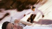 Świadomy sen - jedni twierdzą, że nie istnieje, inni jeżdżą w nim na nartach