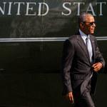 Świat bez broni atomowej? Fiasko wizji Baracka Obamy