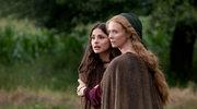 """""""Świat bez końca"""": Wyprawa do  XIV-wiecznej Anglii"""