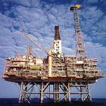 Świat bez ropy?