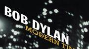 Świat: Bob Dylan na topie
