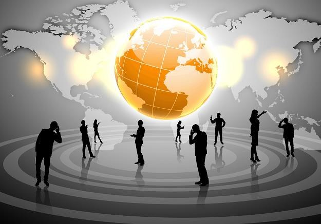 Świat czeka kolejna szósta fala wielkich przejęć /©123RF/PICSEL