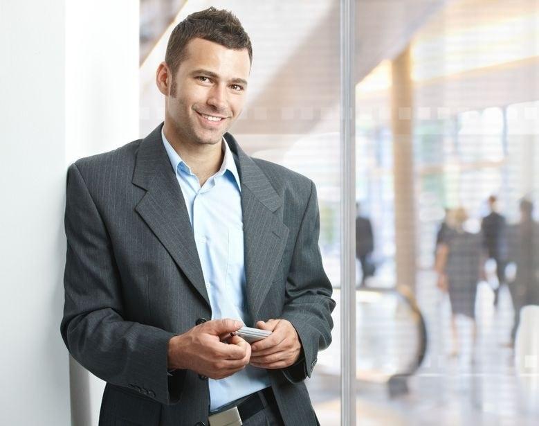 Świat jest pełen samotnych, wykształconych 30-latków, którzy odnieśli zawodowy sukces /123RF/PICSEL