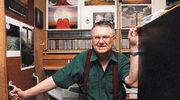 Świat Mistrza Beksińskiego: Koncert muzyki Alfreda Schnittkego w Krakowie