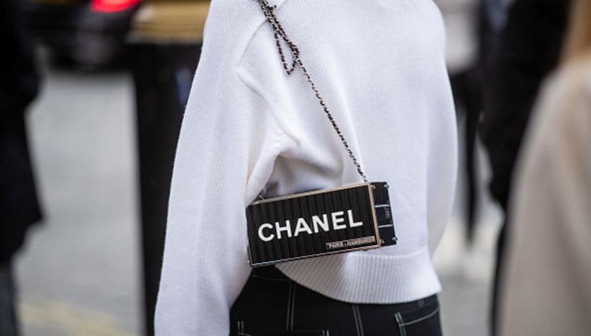 Świat mody opłakuje wizjonera