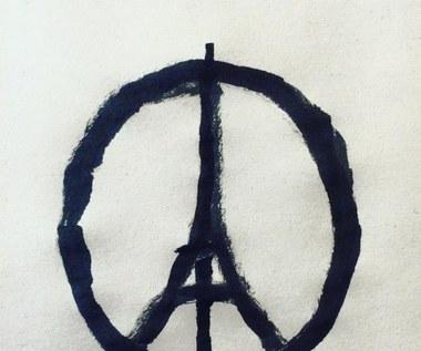 Świat muzyki wstrząśnięty atakami w Paryżu