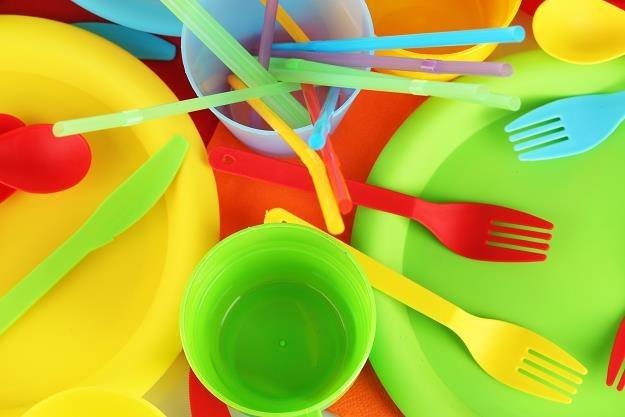 Świat nie chce już plastiku /©123RF/PICSEL