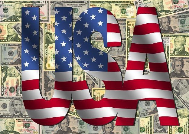 Świat oszustw podatkowych stał się tak duży, że nawet rząd USA nie jest w stanie za nim nadążyć /©123RF/PICSEL