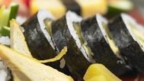 Świat pokochał to jedzenie. Poznajcie historię sushi