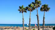 Świat przed tobą: Tunezja