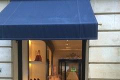Świat przez różowe okulary - najnowsza paryska moda!