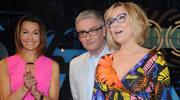 """""""Świat się kręci"""" zniknie z anteny? Agata Młynarska komentuje"""