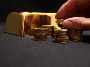 Świat stawia na złoto – analiza trendów popytu na złoto w I kwartale 2020 r.
