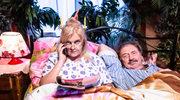 """""""Świat według Kiepskich"""": Co dalej z serialem?"""