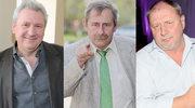 """""""Świat według Kiepskich"""": Jak znani Andrzeje świętują... andrzejki?"""