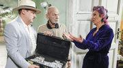 """""""Świat według Kiepskich"""": Paździoch znika z serialu?"""