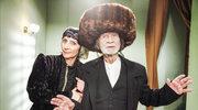 """""""Świat według Kiepskich"""": Ryszard Kotys odchodzi z serialu?"""