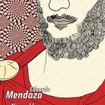 Świat według Mendozy