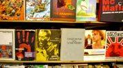 Świąteczna abolicja w bibliotece