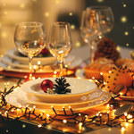 Świąteczna kuchnia: Jakich przypraw użyć w Boże Narodzenie?