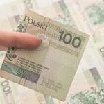 Świąteczna pożyczka - co musisz wiedzieć przed spłatą?