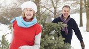 Świąteczna tradycja - co nam daje, w czym nas ogranicza
