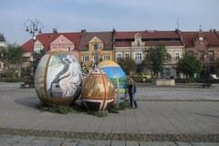 Świąteczne Fakty z Twojego Miasta zawitały do Myślenic