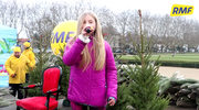 Świąteczne karaoke - Szczecin