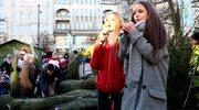 Świąteczne karaoke w Poznaniu